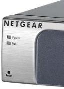 Netgear ProSafe GSM5212P