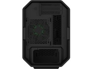 Antec CASE CUBE Special Edition Mini-ITX (CUBE SPECIAL EDITION)