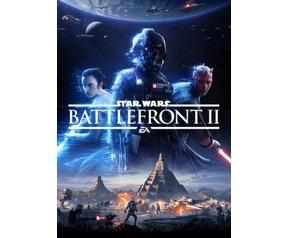 Star Wars Battlefront II, Xbox One