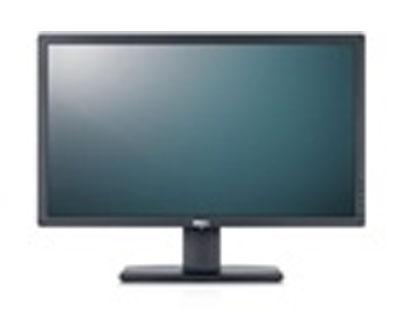 Dell U2713HM (gelekte versie)