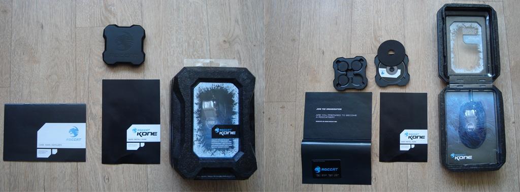 http://tweakers.net/ext/i/productsurvey/9225/9599.jpg