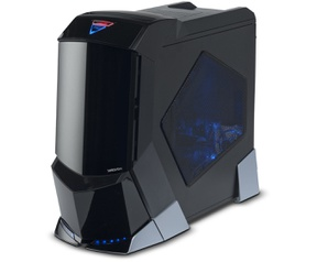 Medion Erazer Gaming PC X5382 F