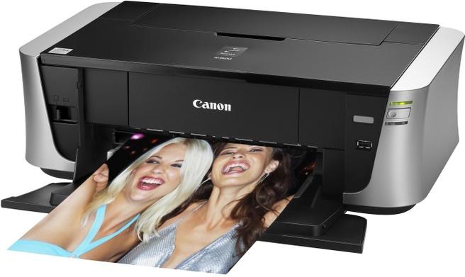 Canon Pixma iP3500