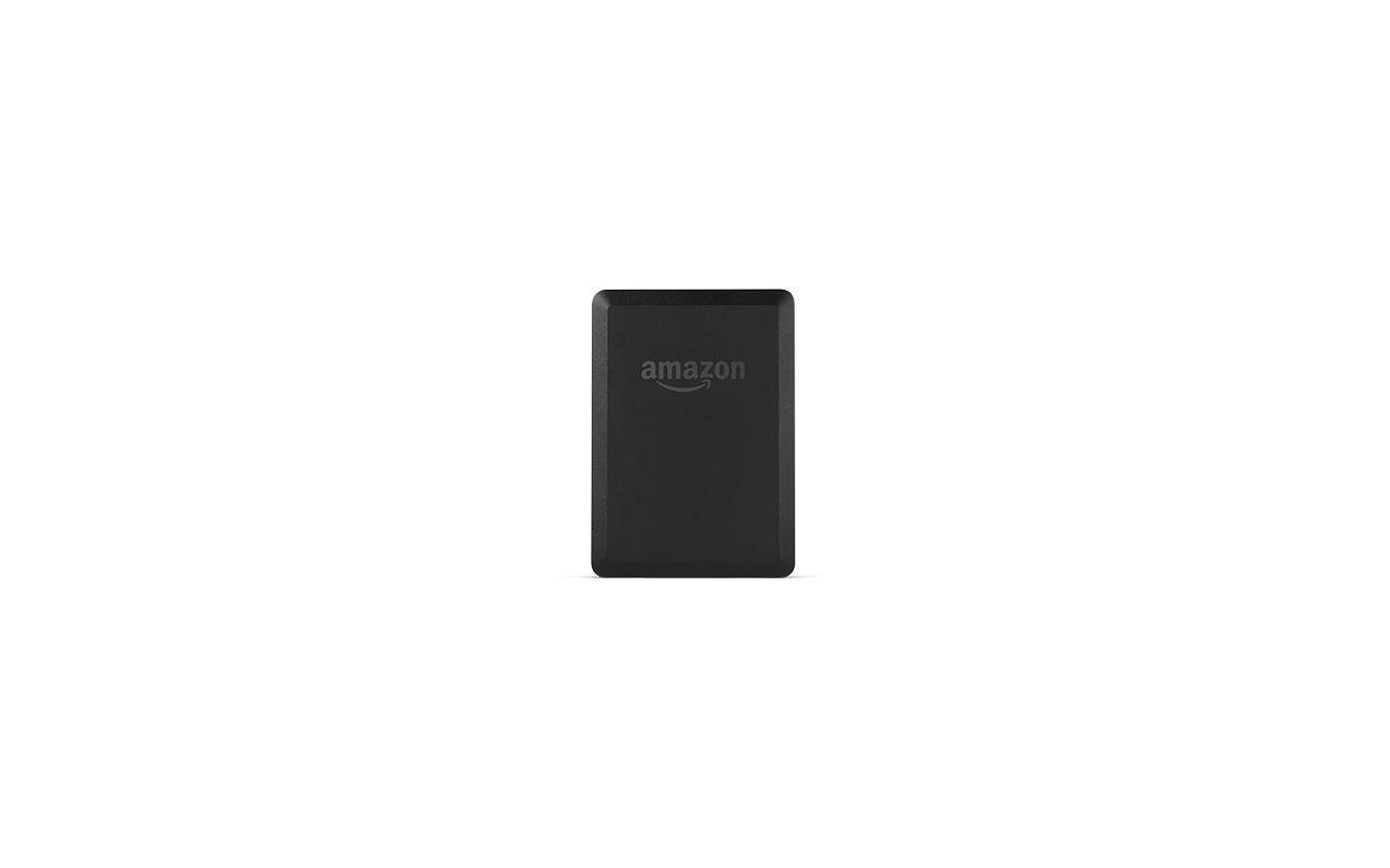 """Amazon Kindle (Zwart, 6"""")"""