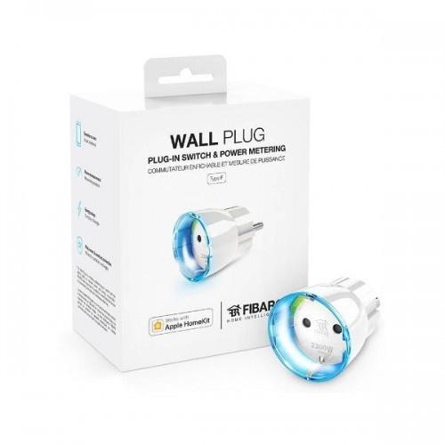 Fibaro Wall Plug - HomeKit (NL)