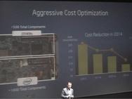 Intel desktop roadmap 1H 2015