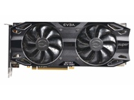 EVGA GeForce RTX 2080 Super Black