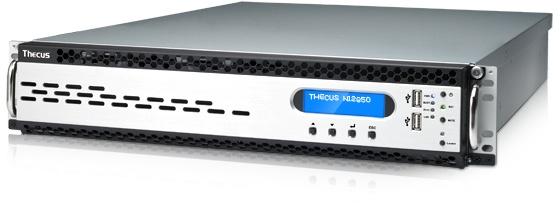 Origin Storage Thecus N12850