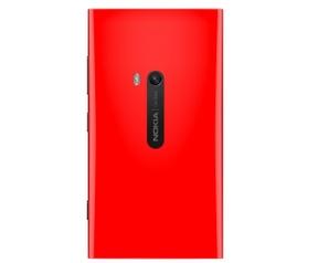 Nokia Lumia 920 Rood