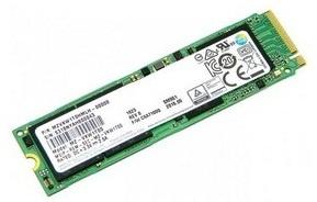 Samsung PM961 512GB