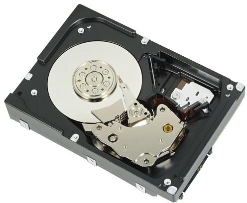 "Dell 6TB, NL-SAS, 3.5"""