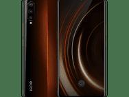 iQOO smartphones van dochtermerk Vivo