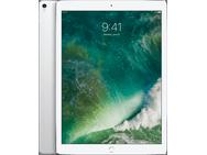 Goedkoopste Apple iPad Pro 12.9 (2017) WiFi 256GB Zilver