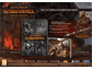 Goedkoopste Total War: Warhammer Limited Edition, PC
