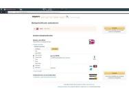 Amazon iDeal