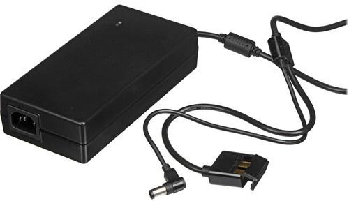 DJI Power Adapter voor Inspire 1