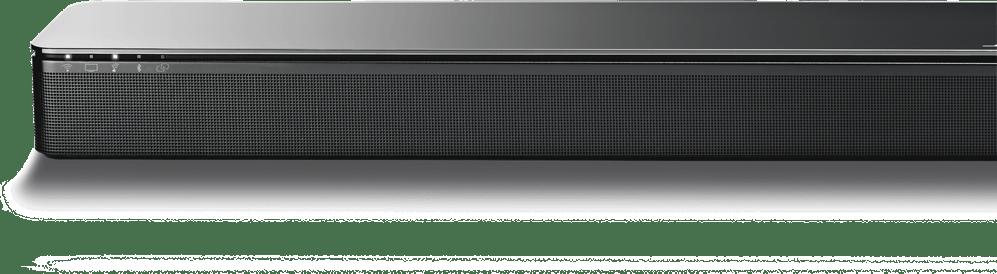 bose soundtouch 300 soundbar stuko userreviews tweakers. Black Bedroom Furniture Sets. Home Design Ideas