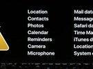 WWDC: macOS Mojave
