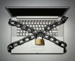 Acta slot laptop downloaden downloadverbod