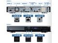 Panasonic DMR-BW970