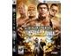 Goedkoopste WWE - Legends Of WrestleMania, PlayStation 3