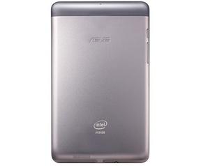 Asus FonePad 16GB Grijs