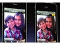 iOS 5: foto's editen