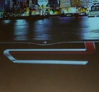 LG oled-tv nieuw ontwerp 200px