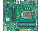Goedkoopste Fujitsu D3417-B