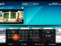 Philips PFL6007 Smart TV