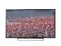Sony tv-lijn 2014 W6