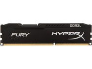 Kingston FURY Memory Low Voltage 8GB DDR3L 1600MHz Kit