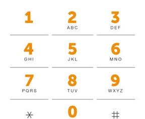 Ziggo Bapp iOS-app