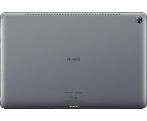Huawei MediaPad M5 (10.8'') Grijs