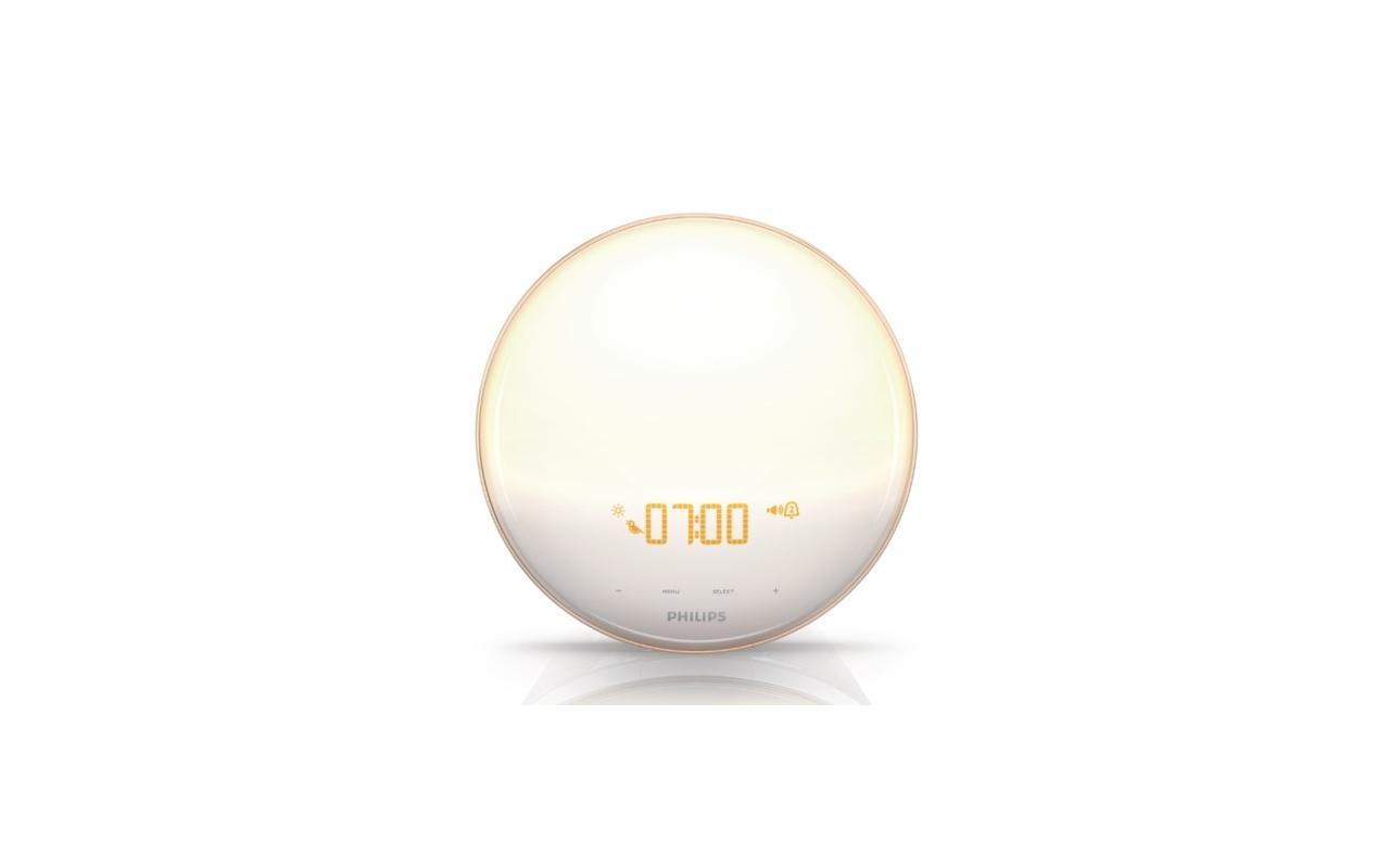 Philips Wake-up Light (HF3520)