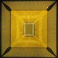 IBM neuro-chip