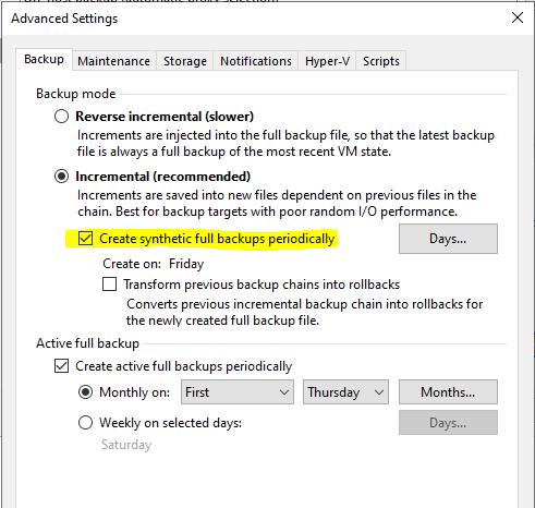 https://tweakers.net/i/zuxIoCPb4CfGAeUIHY7rOZCUX2Y=/full-fit-in/4000x4000/filters:no_upscale():fill(white):strip_exif()/f/image/En1x9EaGLapU8hmchLZeQ7Bi.png?f=user_large