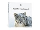 Goedkoopste Apple Mac OS X Snow Leopard 10.6