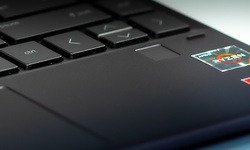 HP Envy x360 met Ryzen 3500U Review