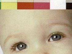 kleurenfoto fragment 1 resultaat HQ-300dpi-PC