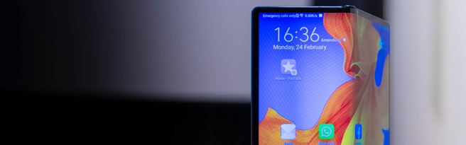 fpa 1 videopreview Huawei Mate Xs