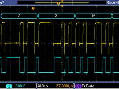 P1 signalen