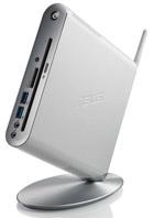 EeeBox PC EB1501P