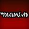 Totalmind