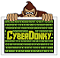 CyberDonky