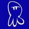 http://ic.tweakimg.net/usericons/43153/octopus.jpg